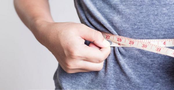 اگر لاغر نمی شوید؛ این 8 راه حل را امتحان کنید
