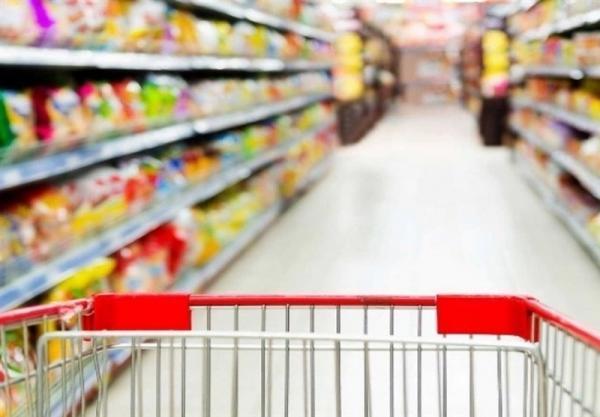 فروش اجباری محصولات در فروشگاه های زنجیره ای، روغن بخر تا رب گوجه ببری